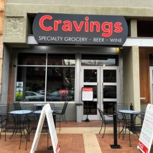 cravings-cafe-and-store
