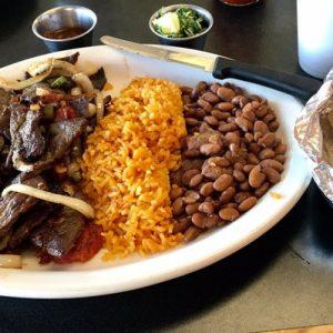 Antojitos-Izcalli-mexican-restaurant