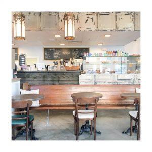 heritage-house-coffee-shop