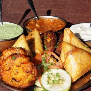 Sitar-Indian-cuisine