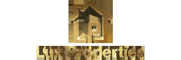 Lux Properties