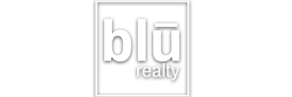 Blu Realty
