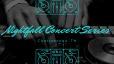 Nightfall Concert Series- June 28th