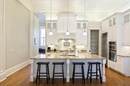 Odessa | Tampa Bay Real Estate | Team TLC | Mihara & Associates