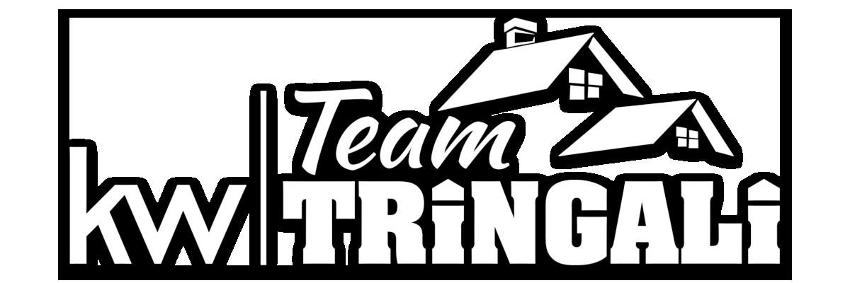 Team Tringali