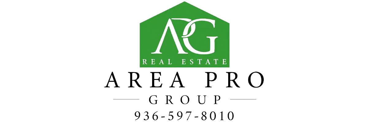 Area Pro Group Real Estate, LLC