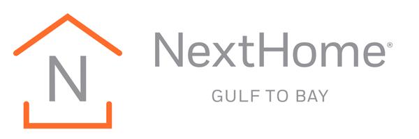 NextHome Gulf to Bay