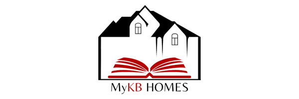MyKB Homes