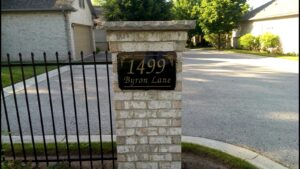 1499 Byron Baseline Road W London Ontario