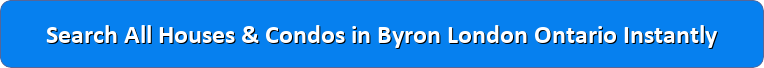 Search All Houses & Condos in Byron London Ontario