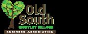 Old South Wortley Village Business Association