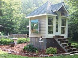 downsizing to a smaller house