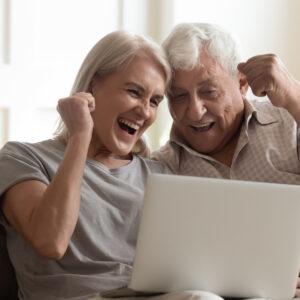 happy home buyers in London Ontario