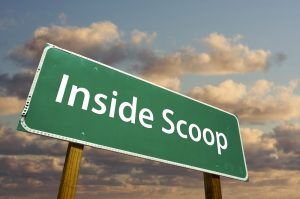 The Inside Scoop On Buying a Home in London Ontario