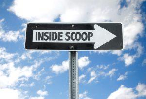 Inside Scoop Home Seller London Ontario