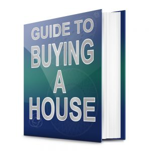 Buyer Guides