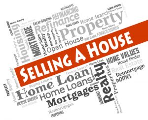 selling a house in London Ontario
