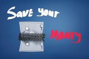 save your money downsizing