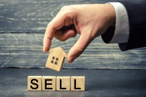 sell a home with Envelope RealEstate