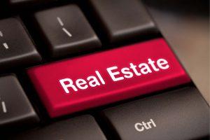 Sutton Group Envelope Real Estate Brokerage