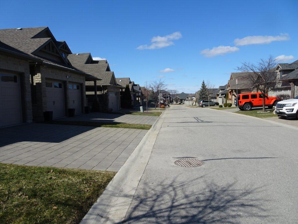 1630 Shore Road London Ontario