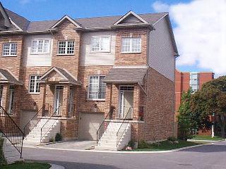 624 William St London Ontario