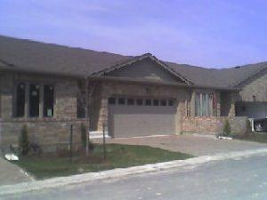 620 Thistlewood Drive London Ontario