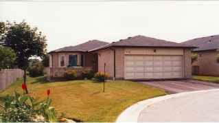 211 Pine Valley Gate London Ontario 2