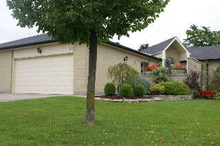 211 Pine Valley Drive London Ontario