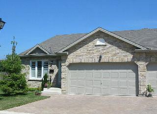 572 Thistlewood Drive London Ontario 1