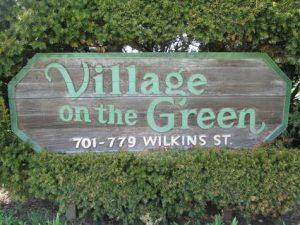 701-779 Wilkins Avenue London Ontario