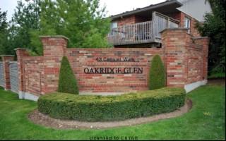 43 Capulet Walk London Ontario Oakridge Glen