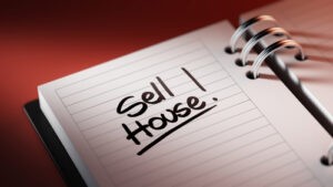 sell house in London Ontario