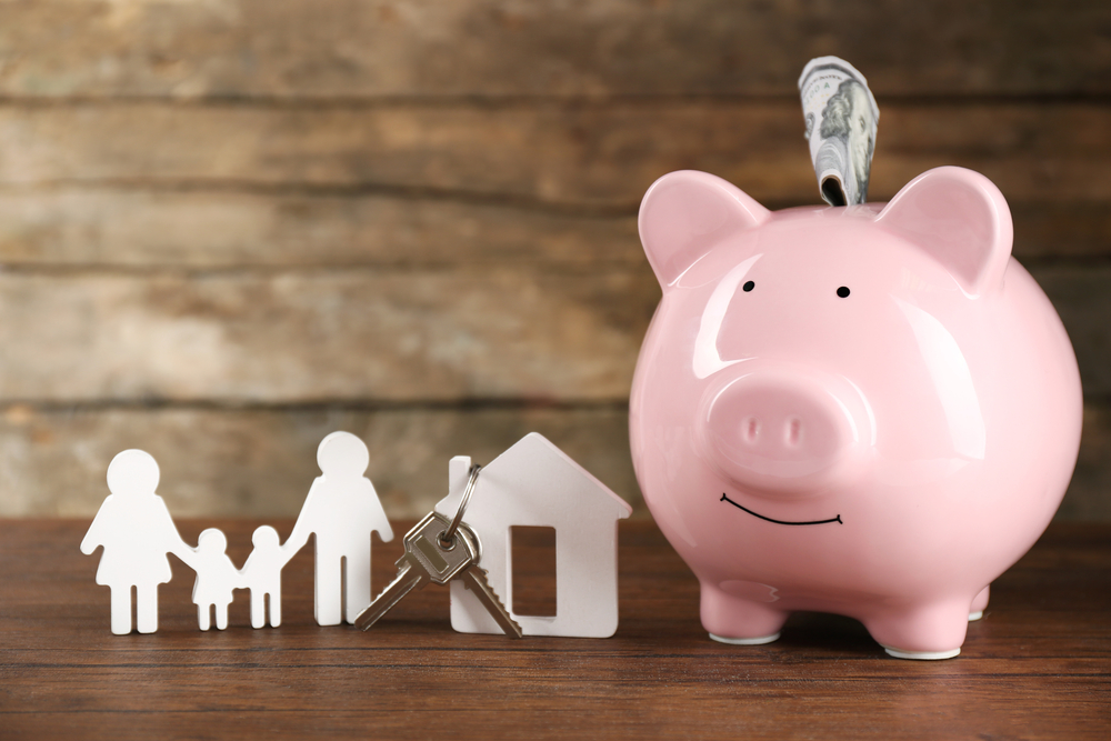 50 Inexpensive Tips To Increase The Value of Your Home!
