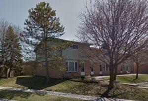 45 Gatewood place