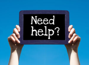 Need Help in Your London Ontario Real Estate Career