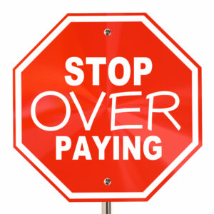 stop overpaying for a home in London Ontario
