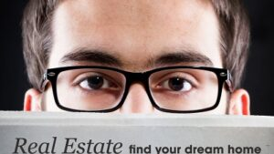 Find Your Dream Home in London Ontario