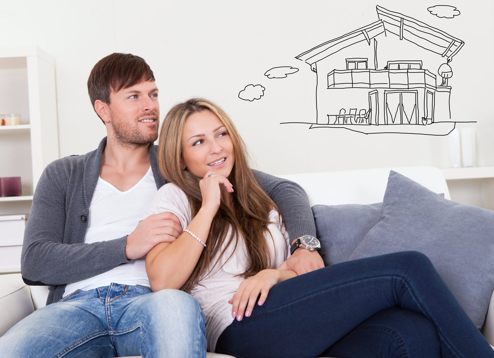 buying a home London Ontario