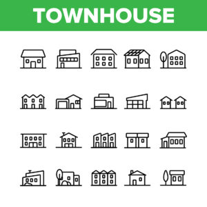 All The Townhouses & Townhomes For Sale London Ontario on MLS