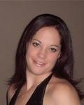Rena Foster Client Concierge