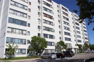 135 Base Line Road London Ontario Apartment Condos