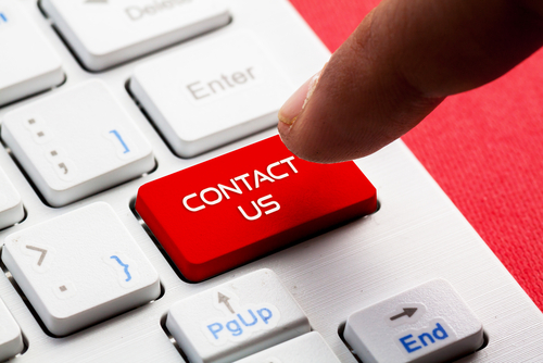 contact us at Sutton Group Envelope Real Estate