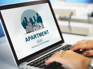 search apartments for sale in London Ontario on MLS