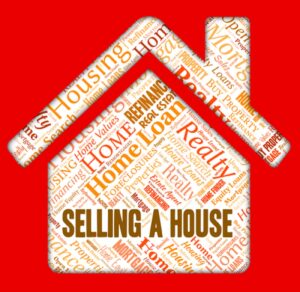 selling a house London Ontario