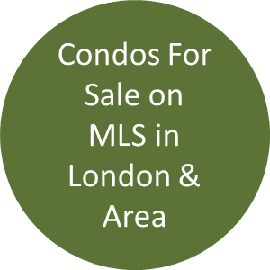 All Condos for sale on MLS