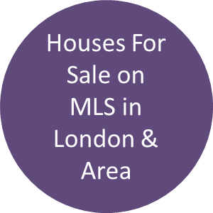 All Houses for sale on MLS