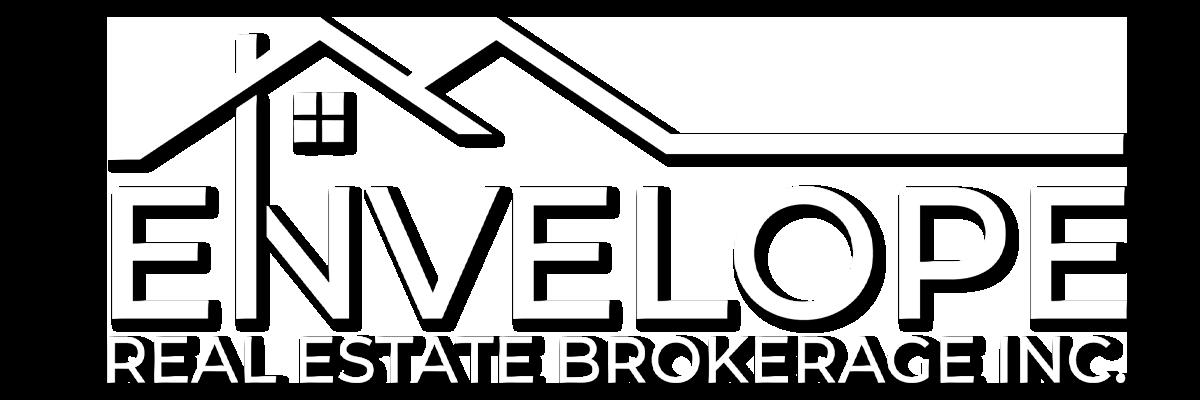 Envelope Real Estate Brokerage Inc.