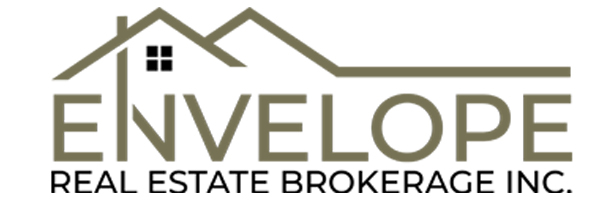 Envelope Real Estate Brokerage Inc.