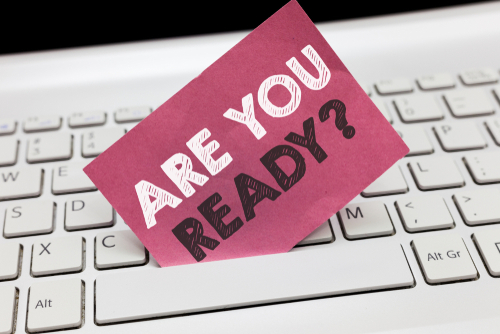 Are You Ready & Prepared To Buy a Home in London Ontario?